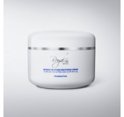 Intense Tri-hydro Restoring Cream